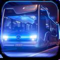 公交模拟2018修改版