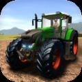 模擬農場2015中文修改版