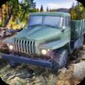越野卡车模拟器2修改版
