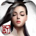 剑仙龙门官方网站下载手机游戏 v1.0