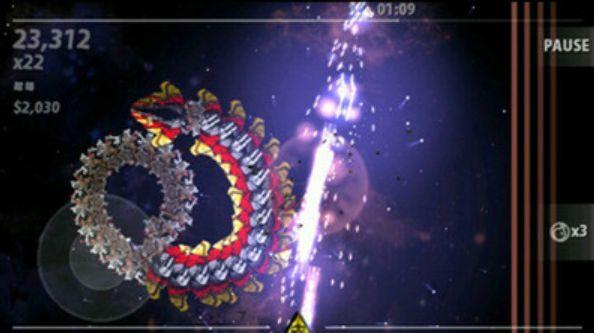 节奏专家安卓官方版游戏下载图3: