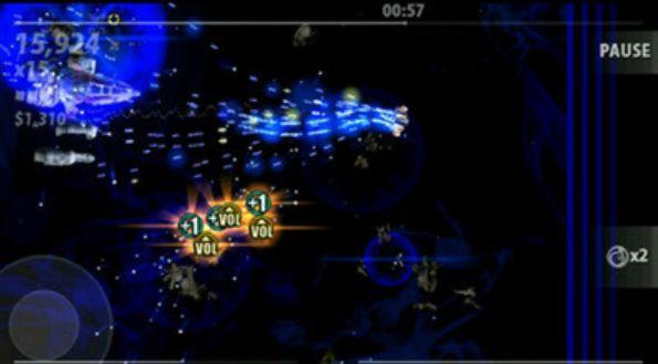 节奏专家安卓官方版游戏下载图1: