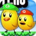 超級小雞2H5游戲