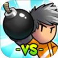 炸弹人伙伴手机游戏下载最新版 v2.13