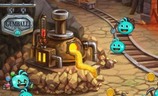 不思议迷宫德古拉城堡套路玩法攻略:德古拉城堡怎么玩?[多图]图片1