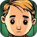 我的孩子生命之泉手游中文汉化版免费下载地址 v1.2.206
