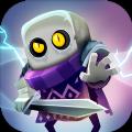 多酷游戏骰子猎人官方最新正版下载 v3.3.0