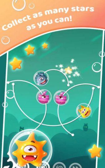 摇摆怪物手机游戏下载最新版图3: