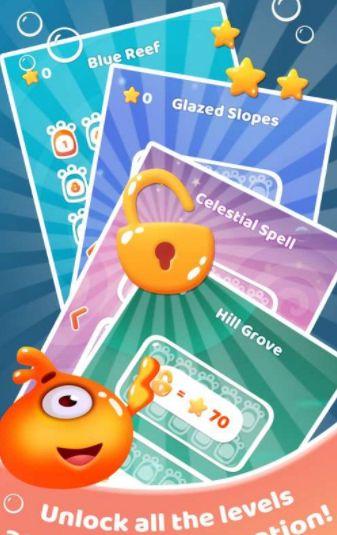 摇摆怪物手机游戏下载最新版图1: