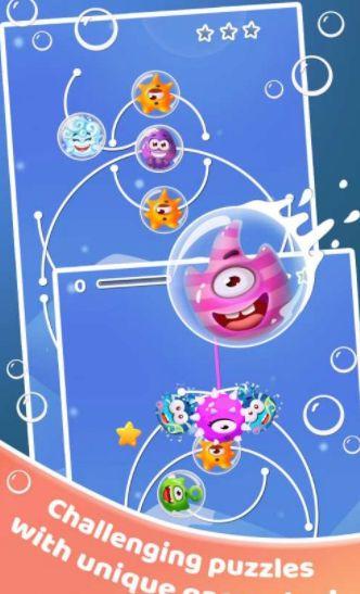 摇摆怪物手机游戏下载最新版图2: