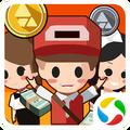 小小首富游戏苹果版ios下载