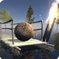 极限平衡器3修改版