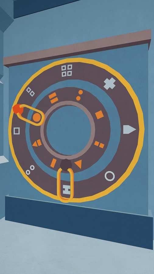 遥远寻踪3北极逃生游戏安卓版官网下载图2: