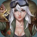末日血战游戏官方网站下载测试版