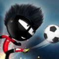 火柴人足球2018世界杯修改版