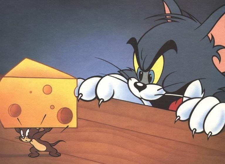 猫和老鼠手游拆火箭方法技巧攻略 拆火箭技能该怎么使用?[多图]图片1
