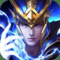 大天使之剑手游安卓版下载安装 v2.5.13