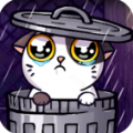 虚拟猫咪咪中文版