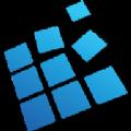 拳皇mugen5.0整合版