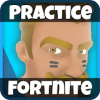 Practice Fortnite游戏