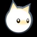 小猫钓鱼安卓版