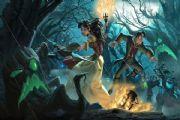 炉石传说新环境霸主出现:战吼萨、卡瑟娜冬灵猎卡组推荐[多图]