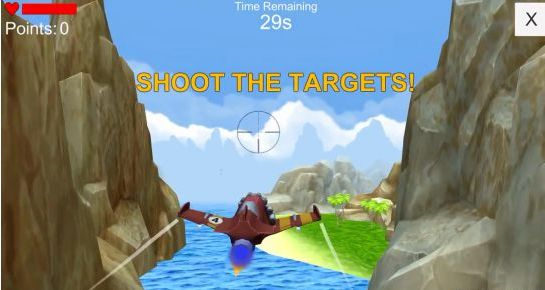 天空中队手游即将测试 王牌空军的战斗[多图]图片2