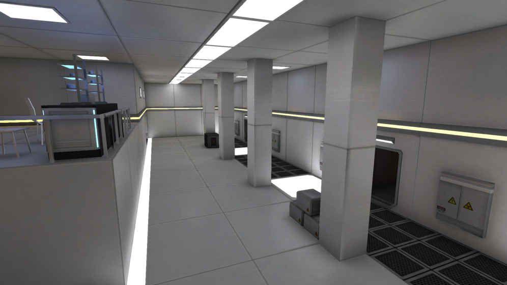 僵尸作战模拟游戏官方网站下载正式版图2: