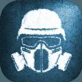 僵尸作戰模擬游戲