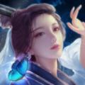 西游剑侠志官网版