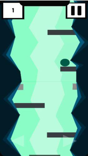 跳的更高安卓官方版游戏下载图1: