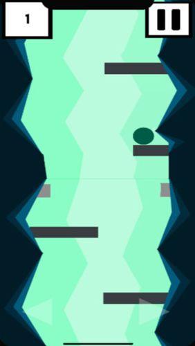 跳的更高安卓官方版游戏下载图3:
