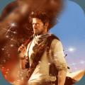 神秘海域4盗贼末路秘密手机版游戏官方网站下载 v1.0