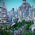 城市设计师2安卓版