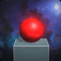 红球冒险修改版