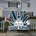 房产达人(House Flipper)手机游戏最新正版下载 v1.2.1