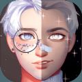 Live Portrait Maker Guys免费版