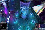 赛博朋克RTS《重整旗鼓》官方发布预告片:将于夏季登录PC平台[多图]
