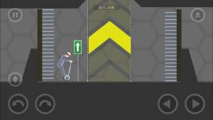 死亡单车游戏图4