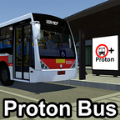 公交模擬器中文版