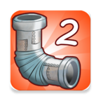 水管工2安卓官网版游戏下载图4: