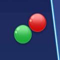微信小游戏泡泡大爆炸辅助
