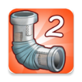 水管工2安卓版