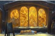 炉石传说最强猎人卡组推荐:女巫森林中速猎卡组[多图]