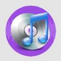 微信小超人猜歌滿50元紅包版下載 v7.0.8