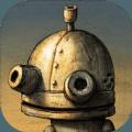 机械迷城无需付费版下载官方正版游戏 v4.1.0