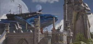 伊卡洛斯M发布最新宣传视频:虚幻4开发全新MMORPG手游预约图片3