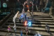 伊卡洛斯M发布最新宣传视频:虚幻4开发全新MMORPG手游预约[多图]