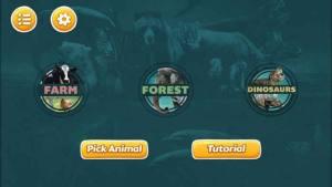 动物混合模拟器手机版图4