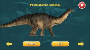 动物混合模拟器手机版图3